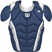 Wilson Pro Stock Baseball Chest Protector