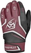 Louisville Slugger Omaha Batting Glove (pair)
