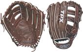 Louisville Slugger TPX Outfield Baseball Glove
