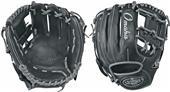 Louisville Slugger Omaha Infield Baseball Glove