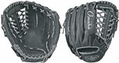 Louisville Slugger Omaha Pitchers Baseball Glove