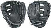 Louisville Slugger Omaha Outfield Baseball Glove