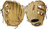 Louisville Slugger 125 Series Infield Glove