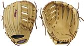 Louisville Slugger 125 Series Outfield Glove
