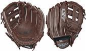 Louisville Slugger LXT Infield Fastpitch Glove