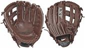 Louisville Slugger LXT Outfield Fastpitch Glove