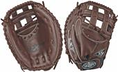Louisville Slugger LXT Catchers Fastpitch Glove