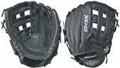 Louisville Slugger XENO Pitchers Fastpitch Glove