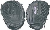 Louisville Slugger XENO Outfield Fastpitch Glove