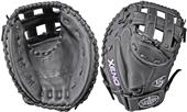 Louisville Slugger XENO Catchers Fastpitch Glove