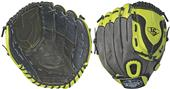 Louisville Slugger DIVA Pitchers Fastpitch Glove