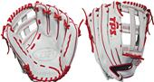 Louisville Slugger TPS Pitcher Slowpitch Glove