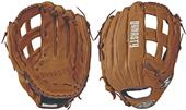 Louisville Slugger Dynasty Infield Slowpitch Glove