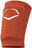 EvoShield Protective Wrist Guard (ea.)