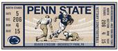 Fan Mats NCAA Penn State Ticket Runner