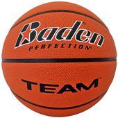 Baden Team NFHS Performance Composite Basketballs