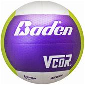 Baden AVCA NFHS Microfiber Volleyballs