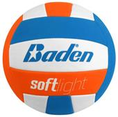 Baden Softlight Youth Official Size Volleyball