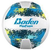 Baden No Sting FlexFoam Cover Volleyball