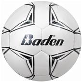 Baden Classic Machine Stitched Soccer Balls