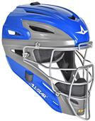 ALL-STAR S7 Baseball Catcher Helmet (NOCSAE)