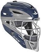 ALL-STAR S7 Baseball Catcher Helmet (NOCSAE)