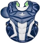 ALL-STAR S7 Axis Chest Protector