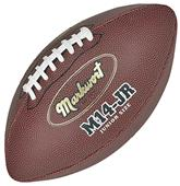 Markwort Synthetic Leather Junior Footballs