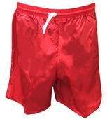 A4 Adult Nylon N5223 Shorts - Closeout