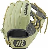 "Marucci Founders Series 11.25"" I-Web Glove"