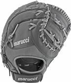 """Marucci Geaux Series Mesh 12.5"""" First Base Mitt"""