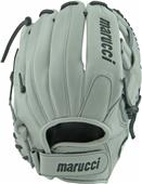 "Marucci Fastpitch Series 11.75"" Cross Web Glove"