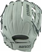 "Marucci Fastpitch Series 12.5"" H-Web Glove"
