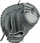 "Marucci Fastpitch Series 34"" Catchers Mitt"