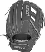 "Marucci Fastpitch FP225 11.5"" Single Post Glove"