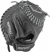 "Marucci Fastpitch FP225 33"" Catchers Mitt"