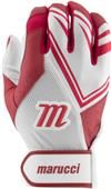 Marucci Adult/Youth F5 Batting Glove