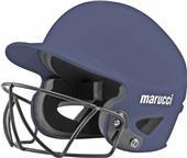 Marucci Fastpitch Batting Helmet