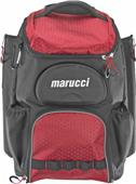 Marucci Axle Wheeled Bat Pack