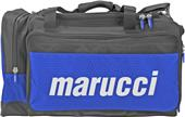 Marucci Team Duffel Bag
