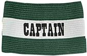 Markwort Captain Armbands