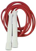 Markwort Speed Rope Jump Ropes