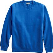 "Pennant ""Super 10"" Fleece Crewneck Sweatshirt"