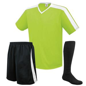 INCLUDES E29784 ALBION SHORTS &amp; E3165 SOCKS