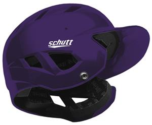 PURPLE-011 (MOLDED)