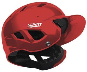 SCARLET-003 (MOLDED)