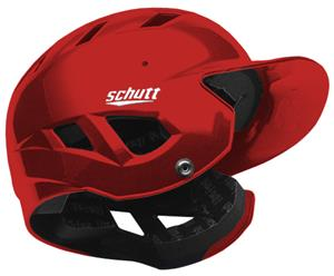 SCARLET-H03 (HIGH GLOSS)