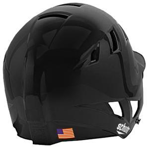 BLACK-006 (MOLDED)