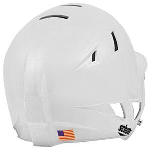 WHITE-002 (MOLDED)