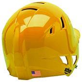 Schutt AiR-5 PT Batting Helmets-NOCSAE - Closeout